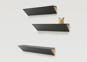 Tim+Webber+Design+-+New+Zealand+Furniture+-+Apex+Shelf+-+1